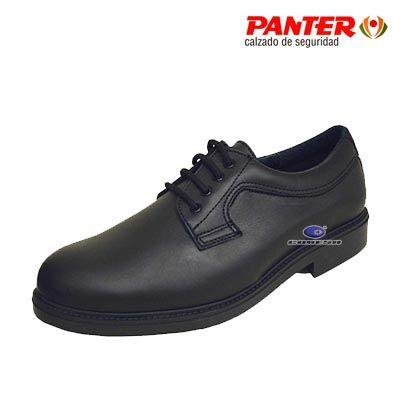 ZP-610 SFTzapato panter_web
