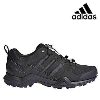 Zapatilla Adidas R2