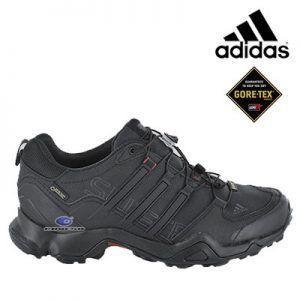 Uniformidad Policial Tienda Y Material Adidas Equipamiento xwqR0x6aA