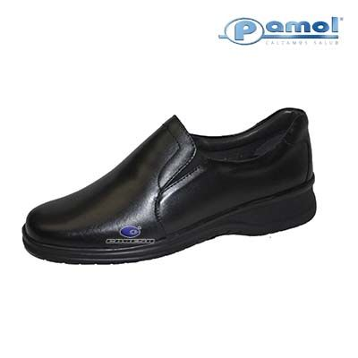 Zapato 558 pamol_web