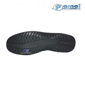 Zapato 558 pamol_web2