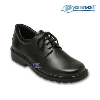 Zapato 813 pamol_web