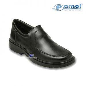 Zapato 815 pamol_web