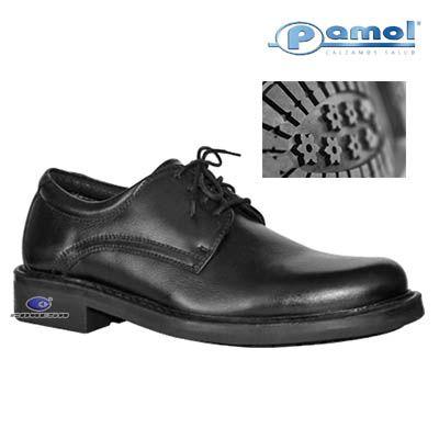 Zapato 825 pamol_web1