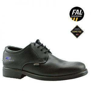 Zapato ALFA_web1
