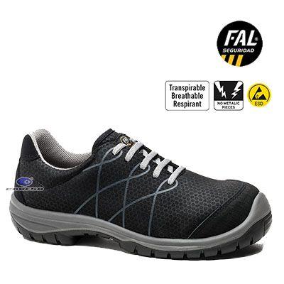 Zapato RaceTopS3_web